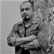 Sandeep-jigdung-profile-image